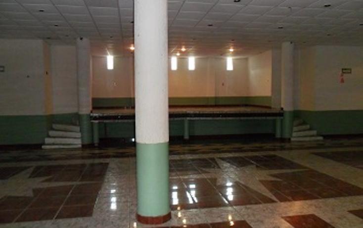 Foto de local en venta en  , canalejas, jilotepec, méxico, 1712804 No. 03