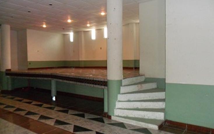 Foto de local en venta en  , canalejas, jilotepec, méxico, 1712804 No. 04
