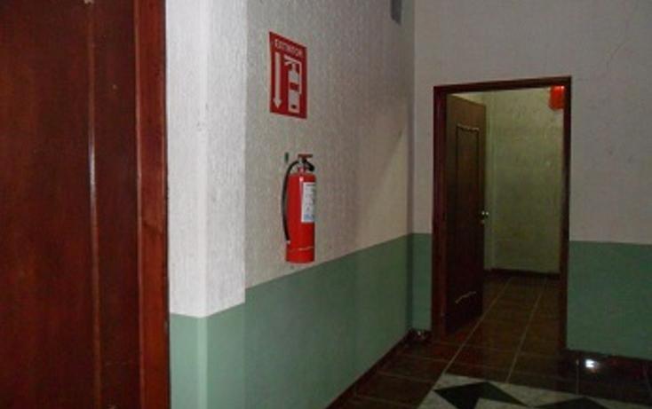 Foto de local en venta en  , canalejas, jilotepec, méxico, 1712804 No. 07