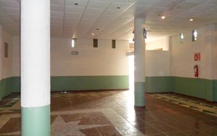 Foto de local en venta en  , canalejas, jilotepec, méxico, 1712804 No. 08
