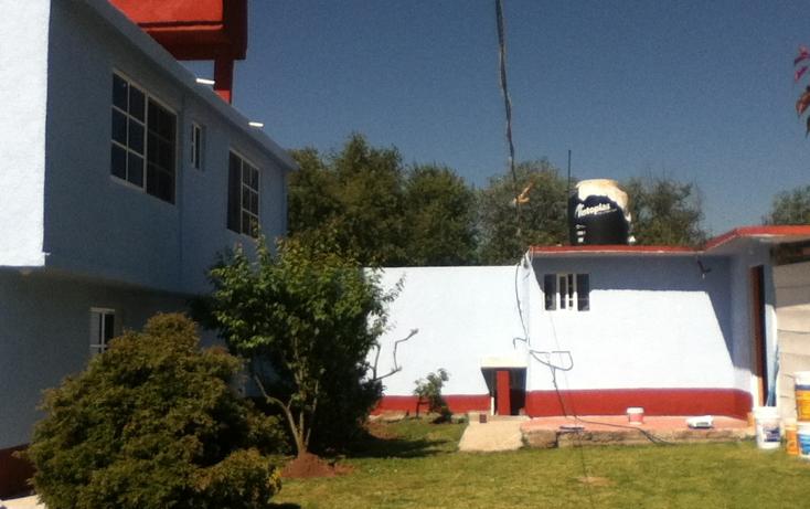 Foto de casa en venta en  , canalejas, jilotepec, méxico, 1948220 No. 01