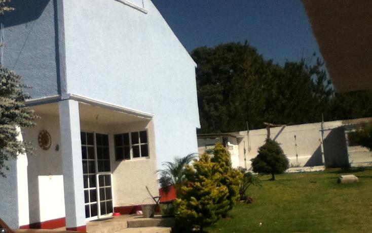 Foto de casa en venta en  , canalejas, jilotepec, méxico, 1948220 No. 02