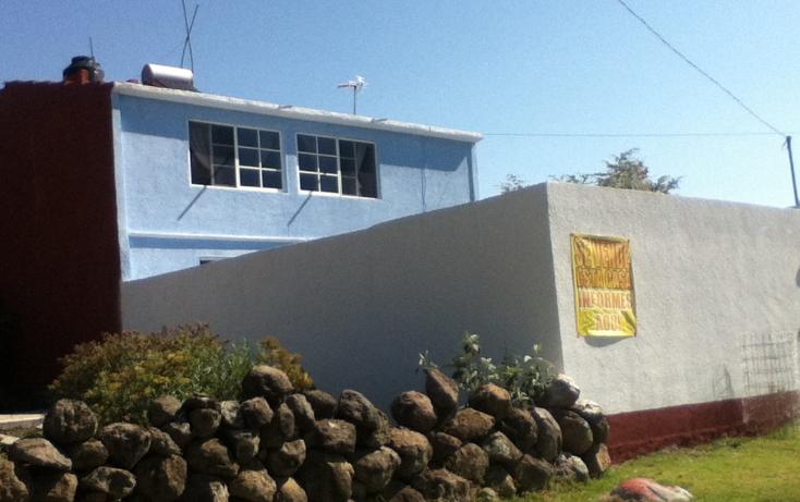 Foto de casa en venta en  , canalejas, jilotepec, méxico, 1948220 No. 04