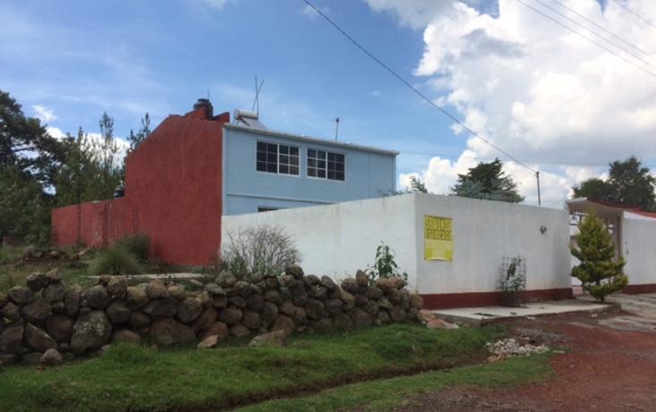 Foto de casa en venta en  , canalejas, jilotepec, méxico, 1948220 No. 06