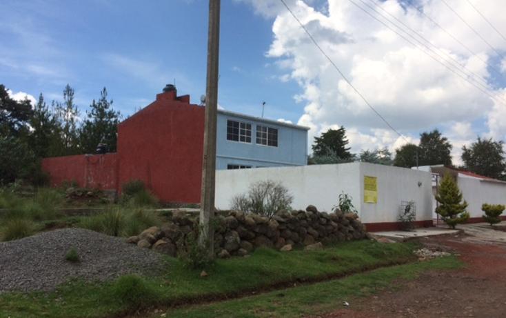 Foto de casa en venta en  , canalejas, jilotepec, méxico, 1948220 No. 07