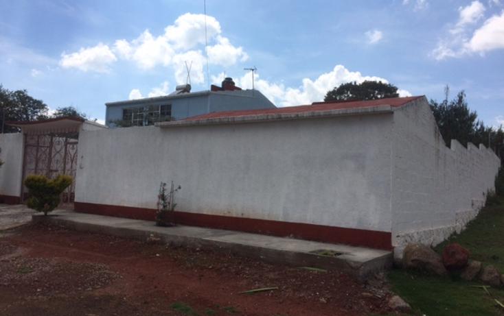 Foto de casa en venta en  , canalejas, jilotepec, méxico, 1948220 No. 13