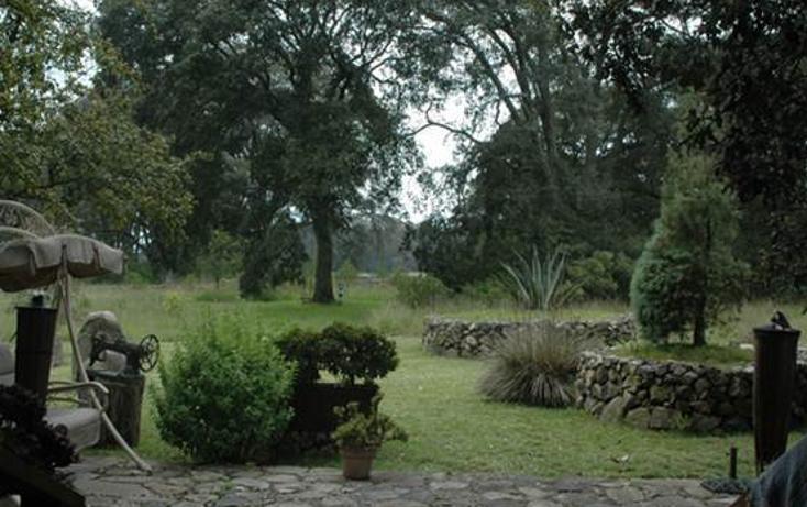 Foto de casa en venta en  , canalejas, jilotepec, méxico, 2728438 No. 04