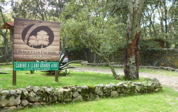 Foto de casa en venta en  , canalejas, jilotepec, méxico, 2728438 No. 06