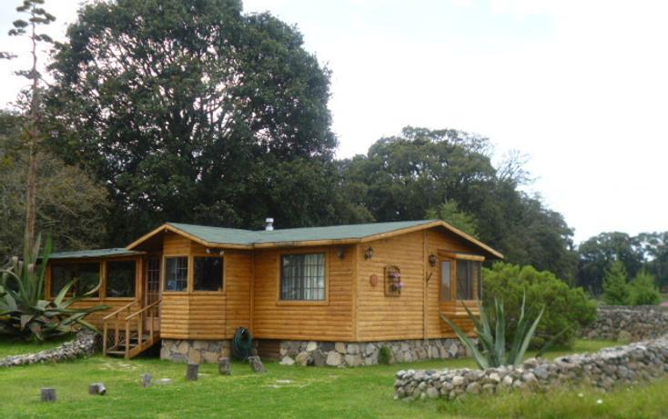Foto de casa en venta en  , canalejas, jilotepec, méxico, 2728438 No. 07