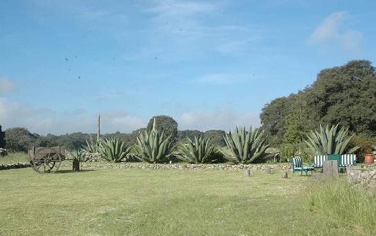 Foto de casa en venta en  , canalejas, jilotepec, méxico, 2728438 No. 08