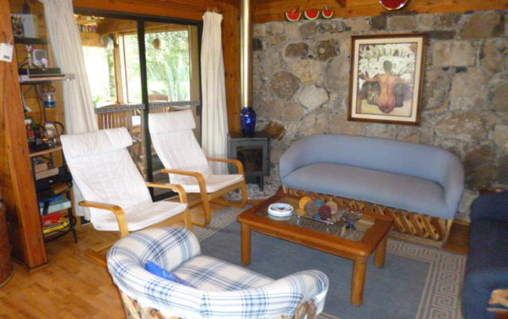 Foto de casa en venta en  , canalejas, jilotepec, méxico, 2728438 No. 12