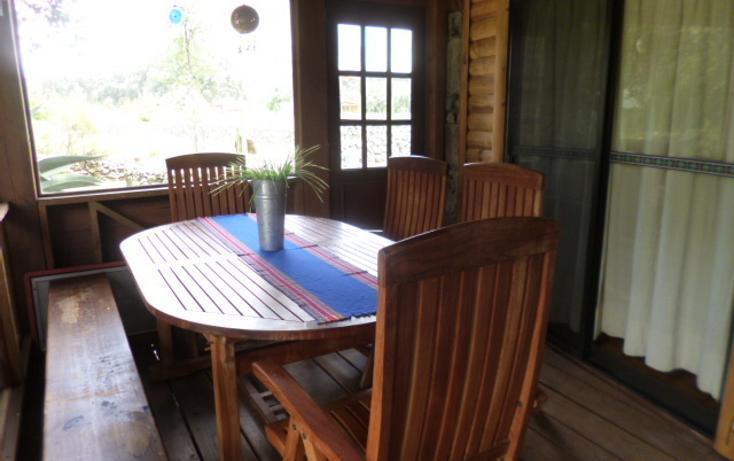 Foto de casa en venta en  , canalejas, jilotepec, méxico, 2728438 No. 14