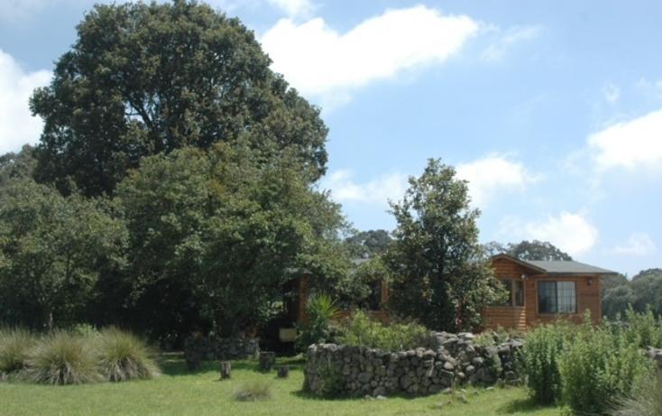 Foto de casa en venta en  , canalejas, jilotepec, méxico, 2728438 No. 21