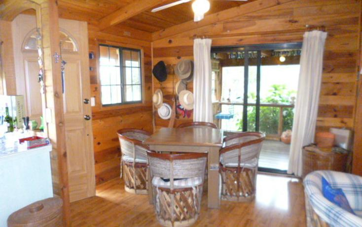 Foto de casa en venta en  , canalejas, jilotepec, méxico, 2728438 No. 22