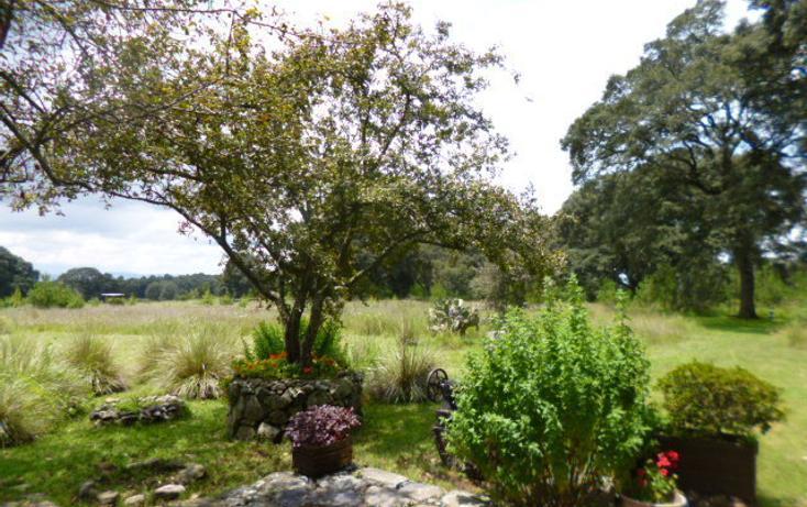 Foto de casa en venta en  , canalejas, jilotepec, méxico, 2728438 No. 23