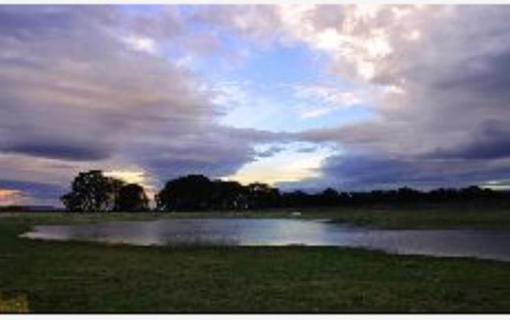 Foto de rancho en venta en  ., canalejas, jilotepec, méxico, 628242 No. 02