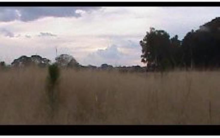 Foto de rancho en venta en  ., canalejas, jilotepec, méxico, 628242 No. 03