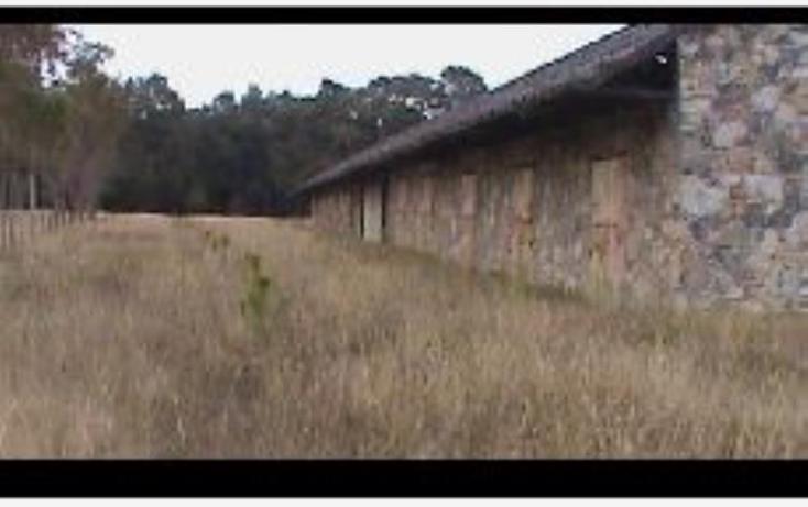 Foto de rancho en venta en  ., canalejas, jilotepec, méxico, 628242 No. 06