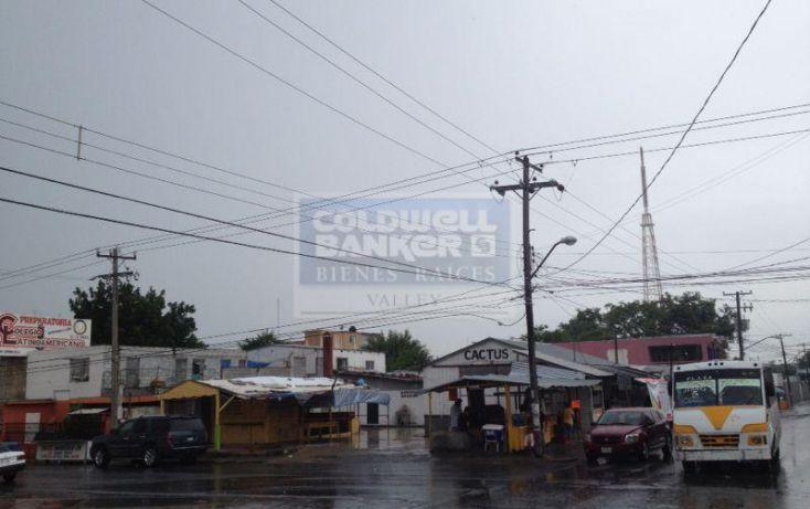 Foto de terreno habitacional en venta en canales 905, ciudad reynosa centro, reynosa, tamaulipas, 539266 no 02
