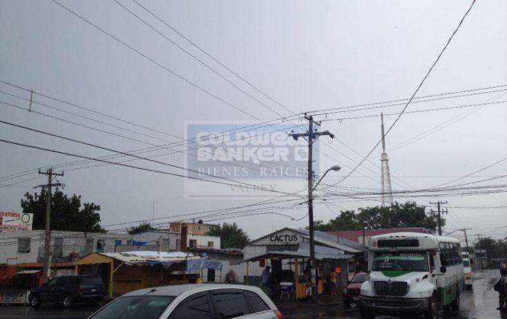Foto de terreno habitacional en venta en canales 905, ciudad reynosa centro, reynosa, tamaulipas, 539266 no 03