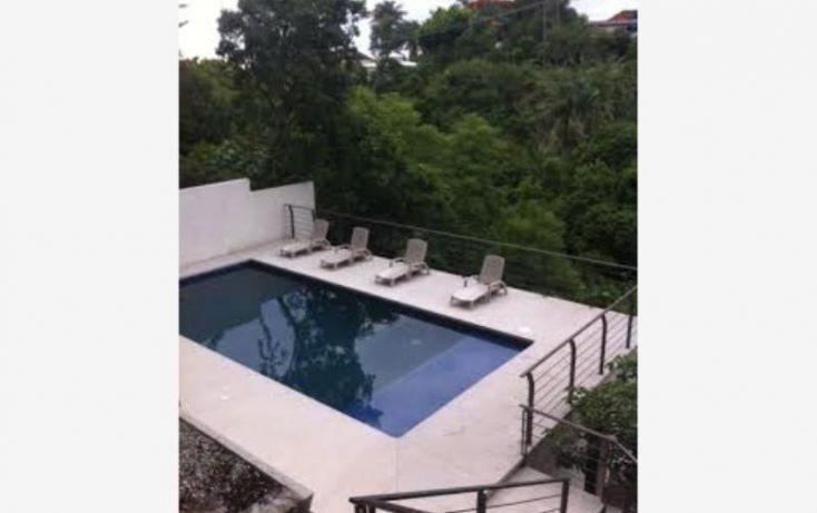 Foto de departamento en renta en cananea 100, lomas de la selva norte, cuernavaca, morelos, 1592572 no 04