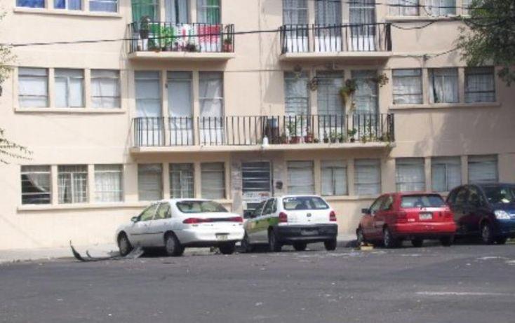 Foto de departamento en renta en canarias 426, portales norte, benito juárez, df, 1538906 no 02