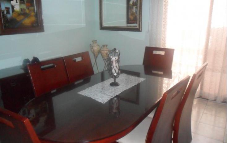 Foto de casa en venta en canario 1044, infonavit potreros del oeste, aguascalientes, aguascalientes, 607840 no 02