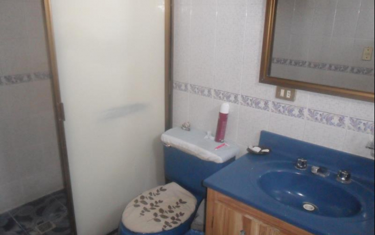 Foto de casa en venta en canario 1044, infonavit potreros del oeste, aguascalientes, aguascalientes, 607840 no 07