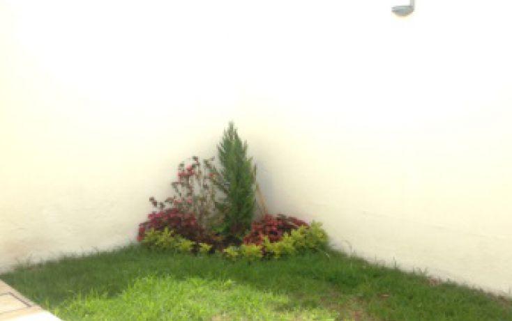 Foto de casa en venta en canario, las arboledas, atizapán de zaragoza, estado de méxico, 2018174 no 02