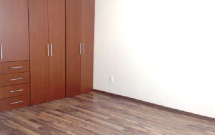Foto de casa en venta en canario, las arboledas, atizapán de zaragoza, estado de méxico, 2018174 no 03