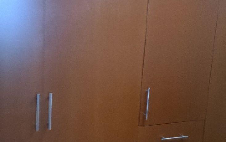 Foto de casa en venta en canario, las arboledas, atizapán de zaragoza, estado de méxico, 2018174 no 05