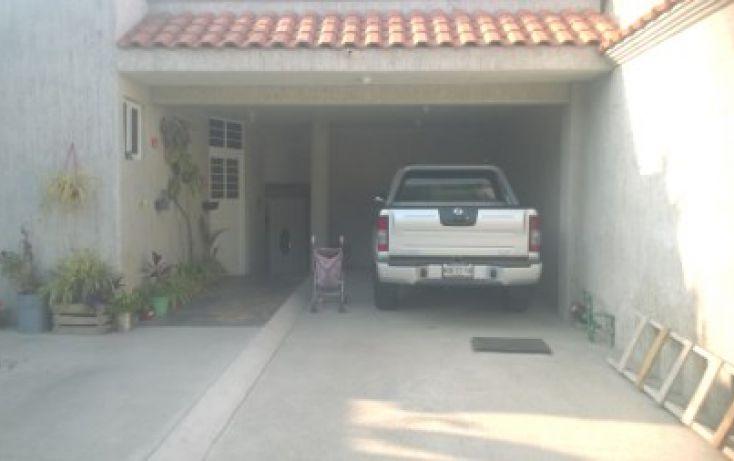 Foto de casa en venta en canarios, ampliación la sardaña, tultitlán, estado de méxico, 985371 no 01