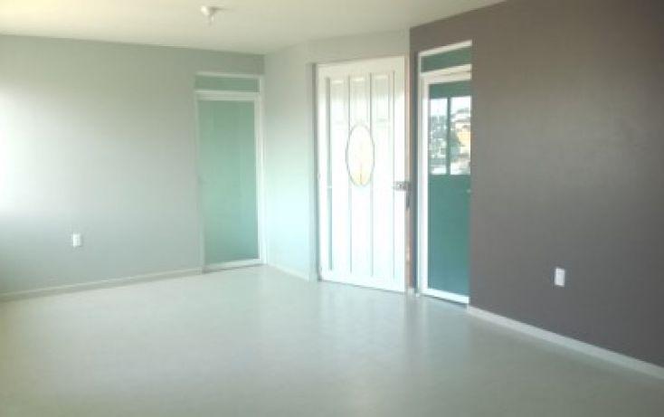 Foto de casa en venta en canarios, ampliación la sardaña, tultitlán, estado de méxico, 985371 no 02