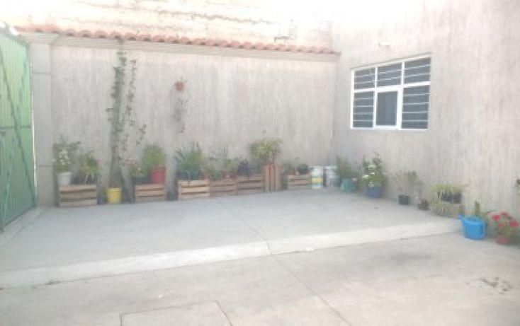 Foto de casa en venta en canarios, ampliación la sardaña, tultitlán, estado de méxico, 985371 no 03
