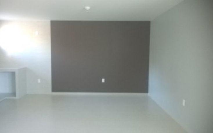 Foto de casa en venta en canarios, ampliación la sardaña, tultitlán, estado de méxico, 985371 no 05