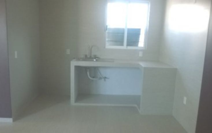 Foto de casa en venta en canarios, ampliación la sardaña, tultitlán, estado de méxico, 985371 no 06