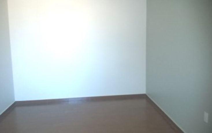 Foto de casa en venta en canarios, ampliación la sardaña, tultitlán, estado de méxico, 985371 no 07