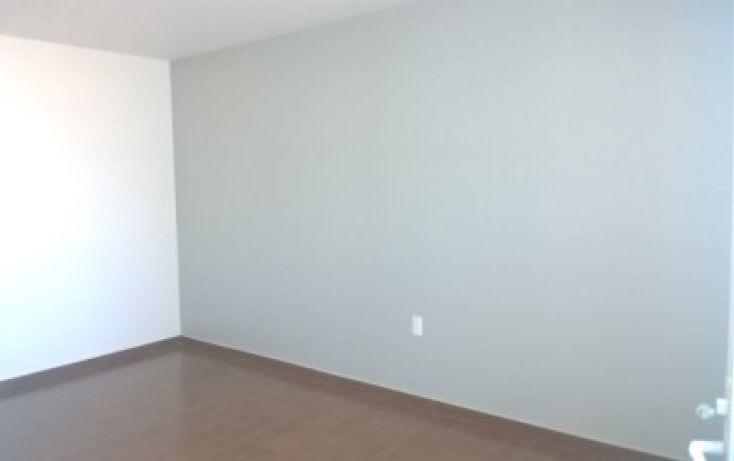 Foto de casa en venta en canarios, ampliación la sardaña, tultitlán, estado de méxico, 985371 no 08