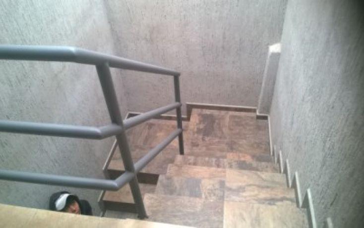 Foto de casa en venta en canarios, ampliación la sardaña, tultitlán, estado de méxico, 985371 no 10