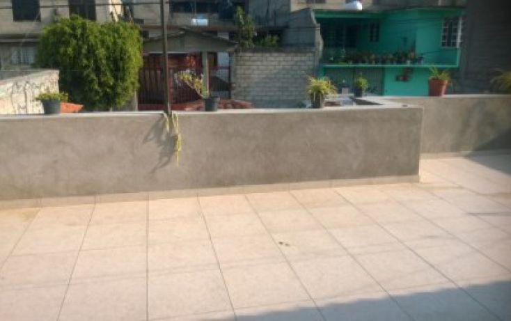 Foto de casa en venta en canarios, ampliación la sardaña, tultitlán, estado de méxico, 985371 no 11