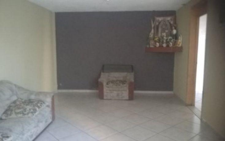 Foto de casa en venta en canarios, ampliación la sardaña, tultitlán, estado de méxico, 985371 no 12