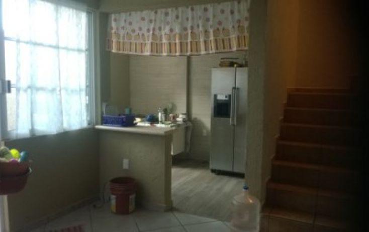 Foto de casa en venta en canarios, ampliación la sardaña, tultitlán, estado de méxico, 985371 no 14