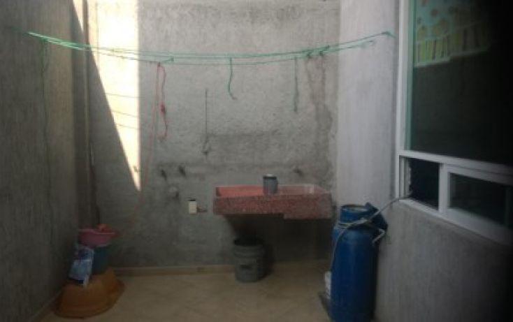 Foto de casa en venta en canarios, ampliación la sardaña, tultitlán, estado de méxico, 985371 no 15