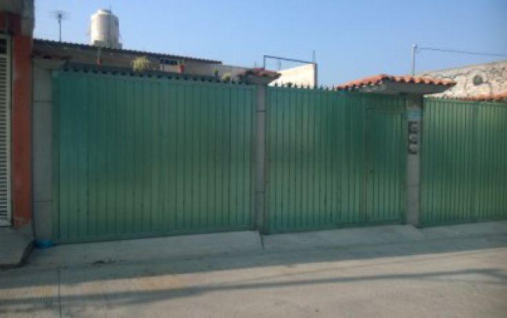 Foto de casa en venta en canarios, ampliación la sardaña, tultitlán, estado de méxico, 985371 no 16