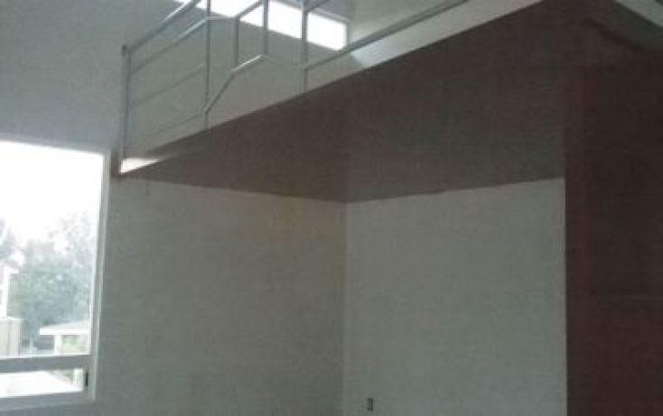 Foto de casa en venta en canarios, club de golf valle escondido, atizapán de zaragoza, estado de méxico, 1416091 no 19
