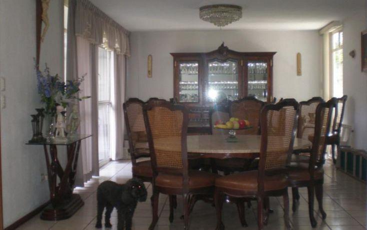 Foto de casa en venta en canarios, las aves, puebla, puebla, 1797114 no 01