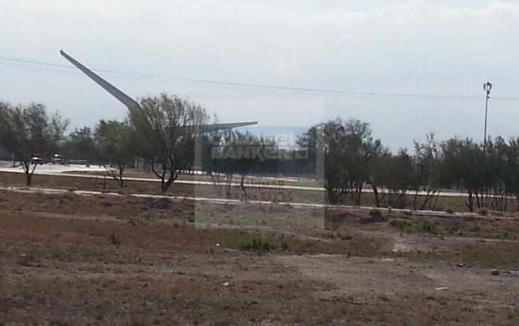 Foto de terreno habitacional en venta en canarios, las aves residencial and golf resort, pesquería, nuevo león, 1588130 no 03