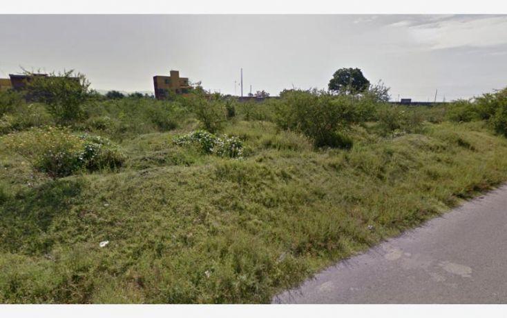 Foto de terreno habitacional en venta en canarios, obrera popular, xochitepec, morelos, 2010520 no 02