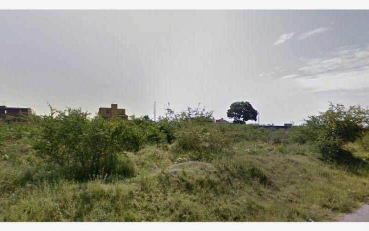 Foto de terreno habitacional en venta en canarios, obrera popular, xochitepec, morelos, 2010520 no 03