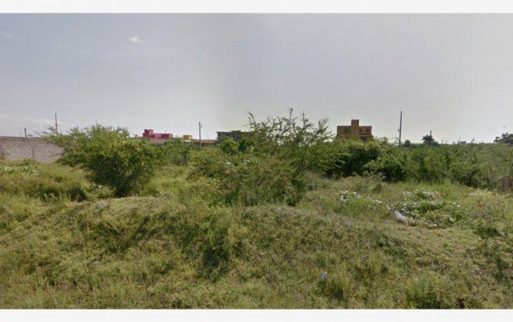 Foto de terreno habitacional en venta en canarios, obrera popular, xochitepec, morelos, 2010520 no 04